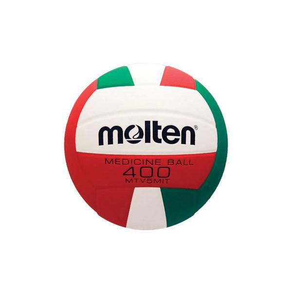 Molten VB-Setter Volleyball