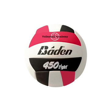 Baden Light USYVL Volleyball