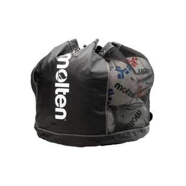 Molten Ball Bag