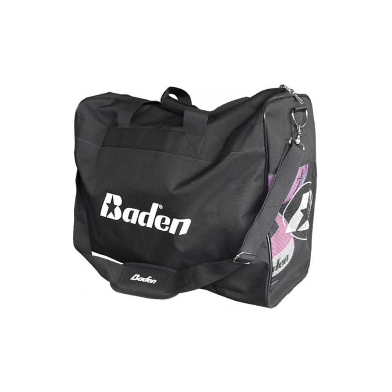 Baden B6WS Volleyball Bag