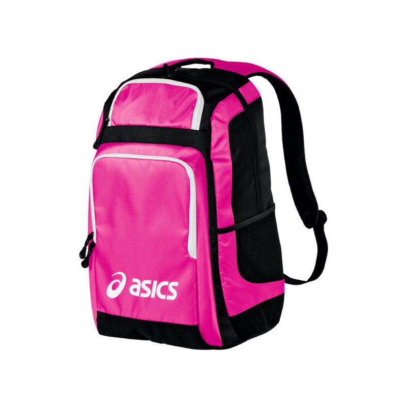 Asics Edge Backpack - Pink