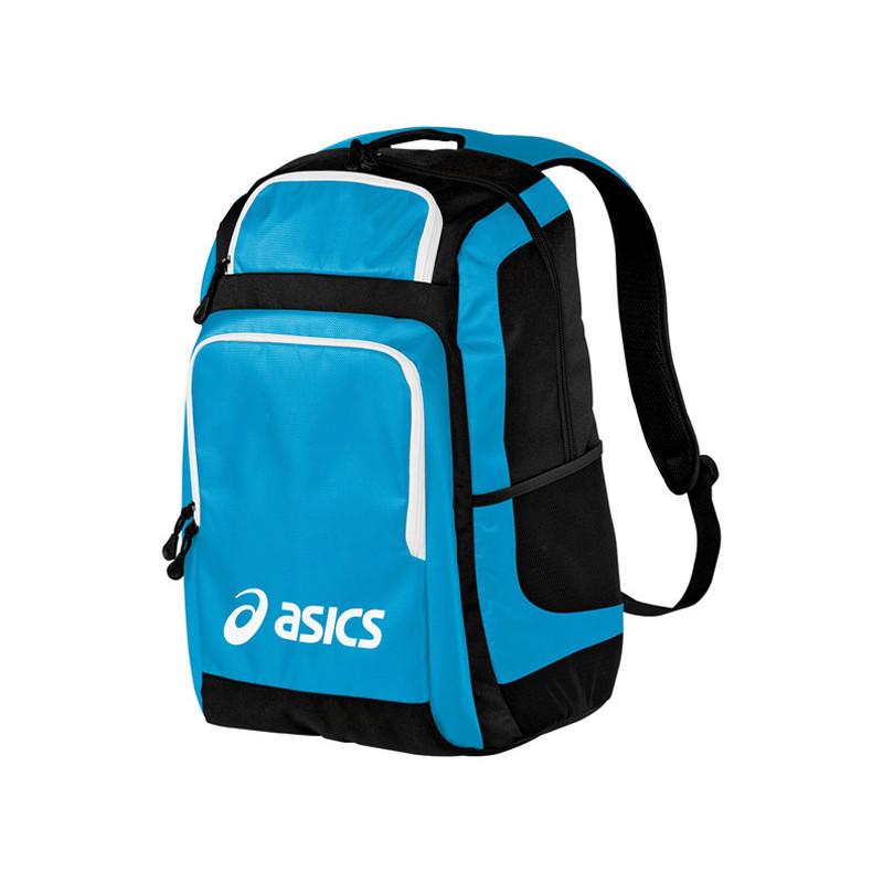 Asics Edge Backpack - Atomic Blue