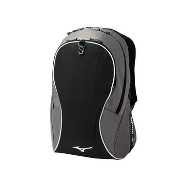 Mizuno Unite Game Pack - Black