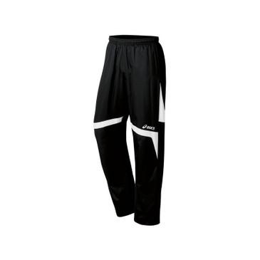 Asics Men's Surge Warm-Up Pant - Black