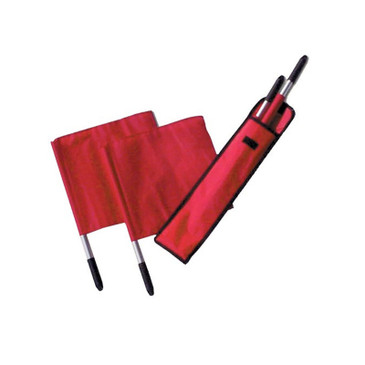 Deluxe Linesman Flags