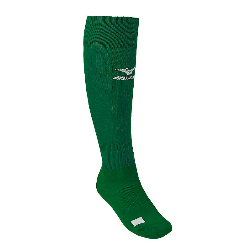 Mizuno Performance Sock G2 - Forest