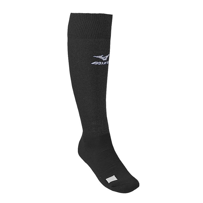 Mizuno Performance Sock G2 - Black