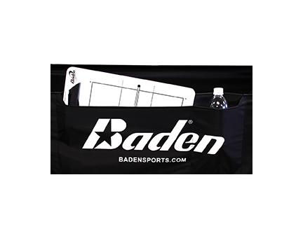Baden Perfection Hammock Ball Cart- Pocket
