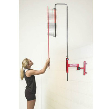 Wall Mounted Vertical Challenger