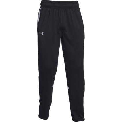 SPVB Boy's Warm-Up Pant