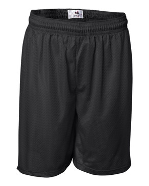 SPVB Boy's Middle School Short