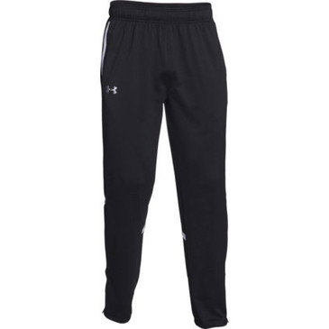 SPVB Girl's Warm-Up Pant