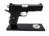 No Name CCO 1911 Model Pistol