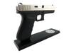 The .50GI Glock Conversion Unit chambered .50GI, custom made in Huntsville, Arkansas.