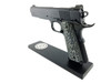 No Name Government Custom 1911 In Stock Pistol For Sale | Guncrafter Industries