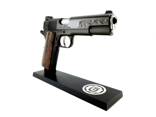 The Renaissance Custom 1911