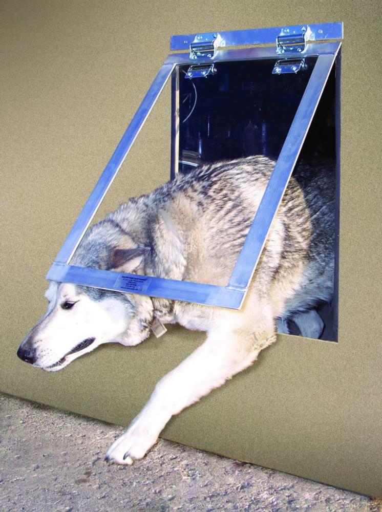 Big Dog Door™