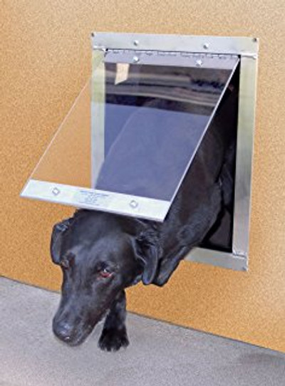 Easy Dog Door®