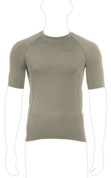 UF Pro Functional T-Shirt Olive