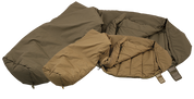 Carinthia Eagle Sleeping Bag.
