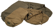 Carinthia Tropen Sleeping Bag.