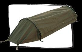 Carinthia Micro tent Plus.