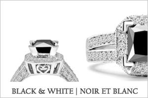 BLACK-WHITE-BIJOUX-MAJESTY-MONTREALFR-v3.jpg