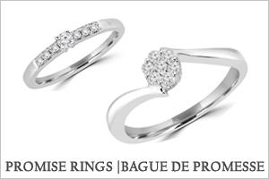PROMISE-RINGS-BIJOUX-MAJESTY-MONTREALFR.jpg