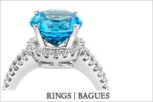 rings-bijouxmajestyfr.jpg