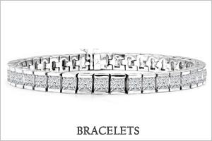 bracelets-bijoux-majesty-ed-greyfr.jpg