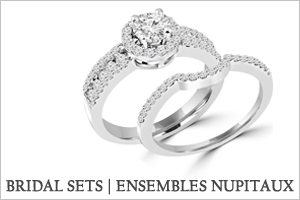 bridal-sets-bijoux-majesty-grey-fr.jpg