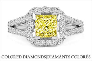 -bijoux-majesty-ads-2.png