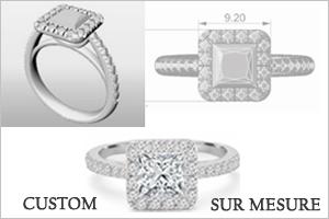 custom-bijoux-majesty-greyfr.jpg