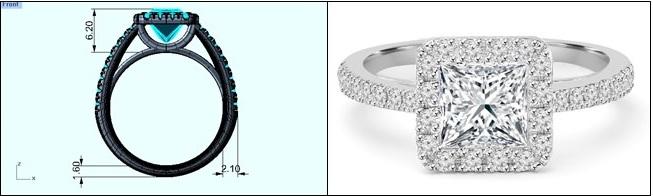 custom-diamond-ring-jewelry-princess-2nd-half.jpg