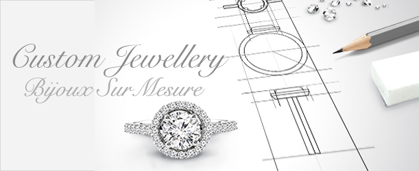 custom-jewelery-montreal-sur-mesure-final.jpg