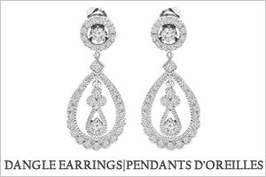 dangle-earrings-BIJOUX-MAJESTY-MONTREALFR-v3.jpg