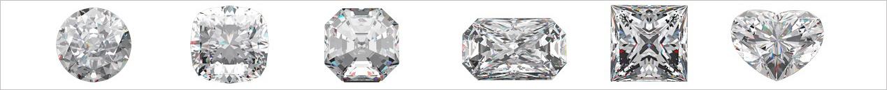 diamonds-bijoux-majesty-montreal-.jpg