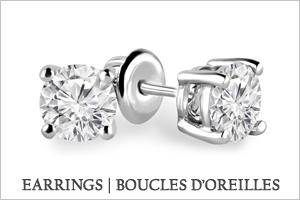 earrings-bijoux-majesty-edfr.jpg