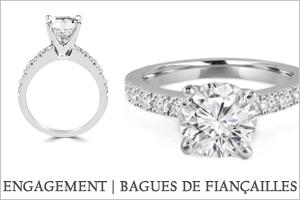 engagement-rings-bijoux-majestyfr21.jpg