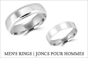 mens-rings-bijoux-majesty-fr.jpg