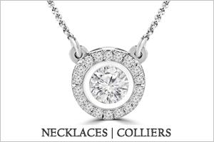 necklaces-bijoux-majestyfr-diamonds.jpg