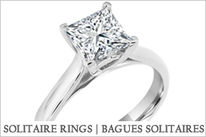 solitaire-rings-bijoux-majestyv2fr.jpg