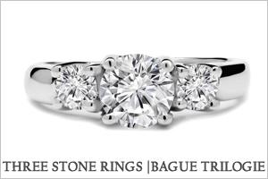 trinity-ring-bijoux-majestyfr.jpg