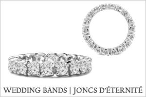 wedding-bands-bijoux-majesty-montrealfr.jpg