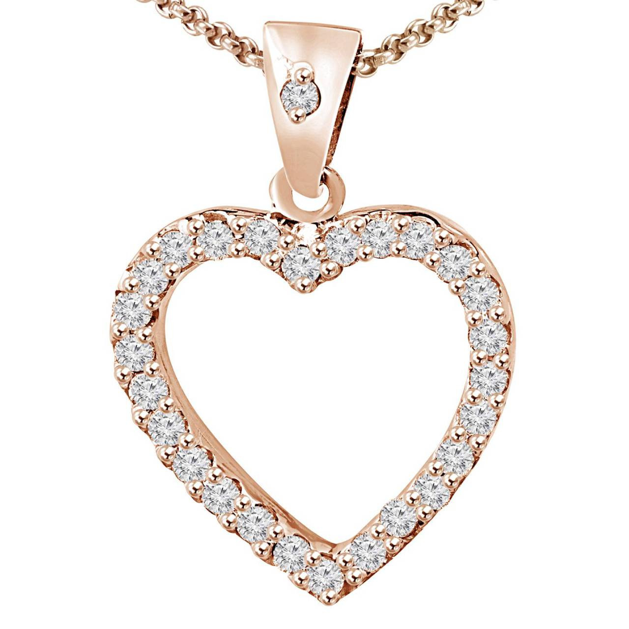 products shape faulhaber diamond works heart jewelry shaped cutting