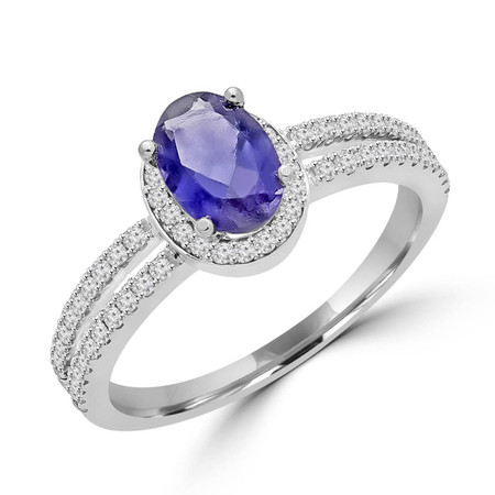 gemstone rings canada bijoux majesty