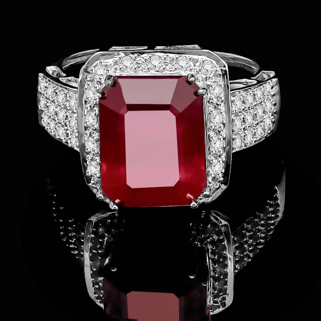 Red Ruby Ring  Bijoux Majesty. Jared Wedding Rings. Sunrise Watches. Best Jewelry. White Diamond Stud Earrings. Platinum Bands. Victoria Engagement Rings. Dance Earrings. Gents Gold Rings