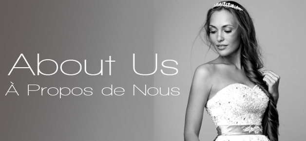 About us banner