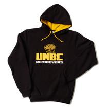 UMBC Ice Breaker