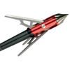 3 Blade Chisel Tip SC